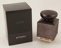 Fragrance World Atom Grey edp 100 ml. мужской оригинал