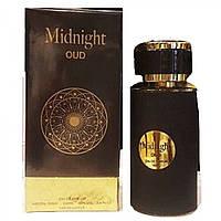 Fragrance World Midnight Oud edp 100 ml. мужской оригинал