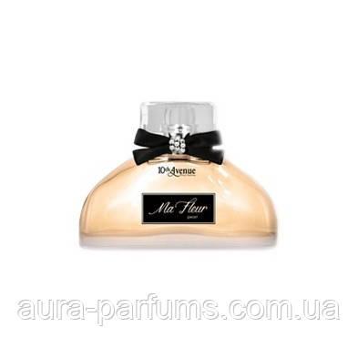 Karl Antony 10th Avenue Ma Fleur Pearl edp 80 ml. жіночий оригінал Тестер
