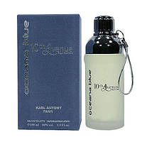 Karl Antony 10th Avenue Oceana Blue edt 100 ml. мужской оригинал