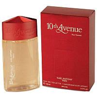 Karl Antony 10th Avenue Pour Homme edt 100 ml. мужской оригинал