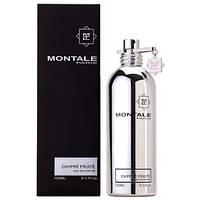 Montale Chypre Fruite edp 100 ml. унисекс оригинал