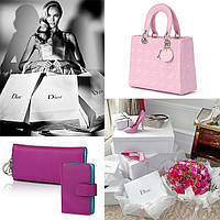 Женские сумочки рюкзаки и