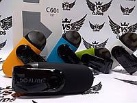 Justfog C601 Pod Starter Kit 650mAh ORiGiNAL