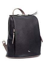 Рюкзак из натуральной кожи в 2х цветах L-15089
