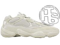 Мужские кроссовки Adidas Yeezy 500 Desert Rat Blush DB2908