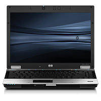 "Ноутбук HP EliteBook 6930p 14"" (Core2Duo 2.2 ГГц, 2 ГБ ОЗУ, 160 ГБ HDD, DVD-RW, WEB, Windows 7)"