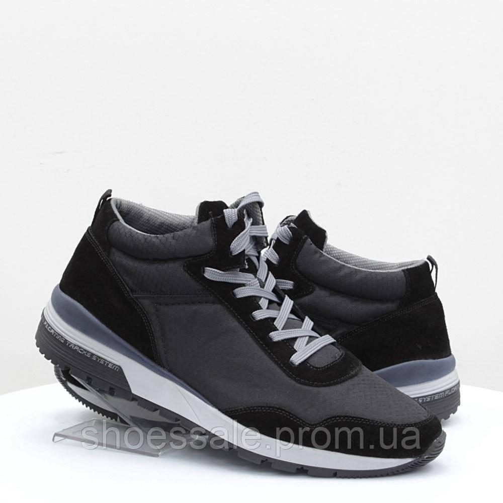 Мужские кроссовки Mida (50882)