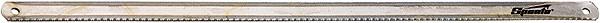 Полотна для ножівки по металу, 300 мм, 12 шт.// SPARTA