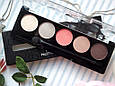 Тени для век Golden Rose Professional Palette Eyeshadow, фото 2