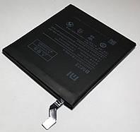 Аккумулятор Xiaomi BM22 /Mi5
