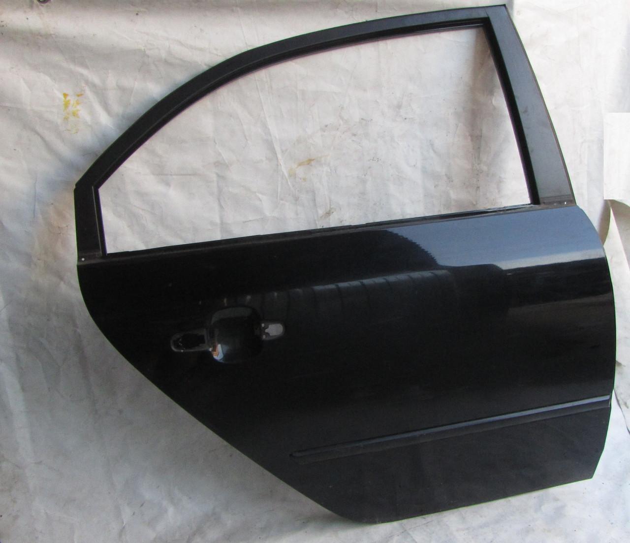 Дверь задняя правая Hyundai Sonata NF 2005-2010 770043K010