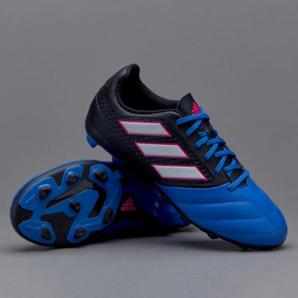7e4798c5 Adidas F50 Adizero FG: продажа, цена в Киеве. футбольная обувь от ...