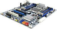 Материнская плата Lenovo S30 LGA2011 ATX, фото 1