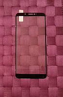 Захисне стелко на екран для ZTE Nubia N3 2,5 D Full Cover (9H)