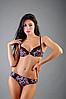 Комплект женского нижнего белья LORA IRIS 6202