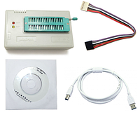 Программатор MiniPro TL866II Plus