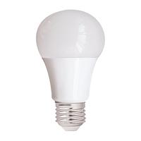 Лампа светодиодная Original 12Вт Е27 220В 2700К
