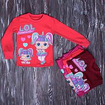 Джемперки на девочек, фото 2