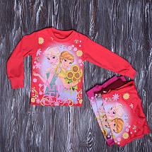 Джемперки на девочек, фото 3