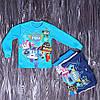 Джемперки на мальчишек, фото 2