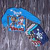 Джемперки на мальчишек, фото 6