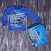 Джемперки на мальчишек, фото 3
