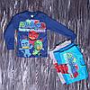 Джемперки на мальчишек, фото 4
