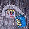 Джемперки на мальчишек, фото 5