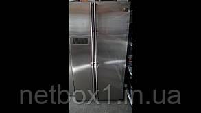 Холодильник Samsung RS7527THCSR, фото 3
