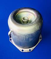 Корпус энергоаккумулятора КАМАЗ / 100-3519162. , фото 1