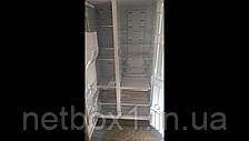 Холодильник Samsung RS7768FHCSL, фото 2