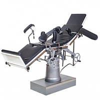 Стол МТ300А (механико-гидравлический)+ доп.ренген комплект