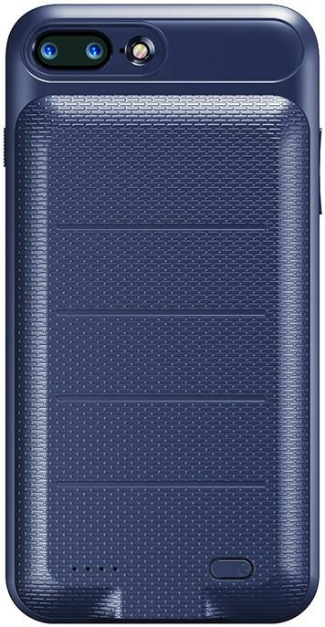 Чехол со встроенной батареей Baseus Ample Backpack Power Bank Case 365