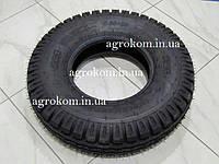 Шина 7.00-12 6PR BKT AW-702 TL для сельхозтехники
