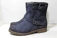 Женские ботинки Marc gore-tex 40р., фото 1