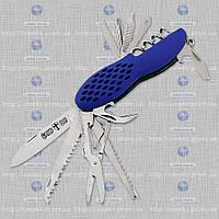 Многофункциональный нож 012 BUP MHR /07-2