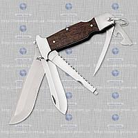 Многофункциональный нож 47 LW MHR /00-9