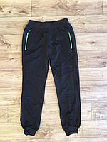 Спортивные штаны на мальчика оптом, F&D, 8-16 рр.