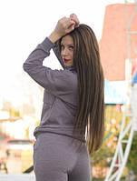 """Спортивный костюм """"Kross Grey"""""""
