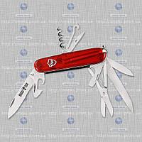 Многофункциональный нож 0309 MHR /08-4
