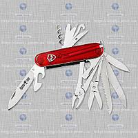 Многофункциональный нож 0313 MHR /00-6