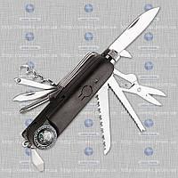Многофункциональный нож 17253 MHR /09-3