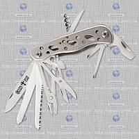 Многофункциональный нож 60016 MHR /0-5