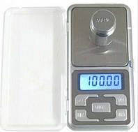 Высокоточные ювелирные весы до 1000 гр(0,1)