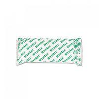Салфетки для уборки пыли 10 шт/уп Kimberly-Clark