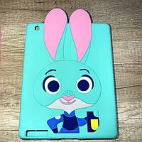 Чехол Джуди Хопс для iPad MINI 4, Зверополис