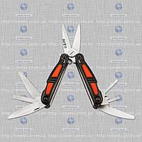 Нож мультитул 1064 MHR /05-8