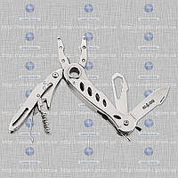 Нож мультитул 2098 MHR /05-41