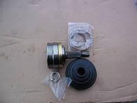 Шрус наружный (граната) ВАЗ-2108,2109